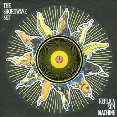 The Shortwave Set